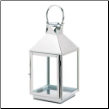 Dapper Large Lantern