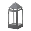 Pinnacle Large Lantern