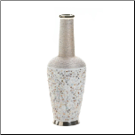 Tall Seaside Decorative Vase (SKU: 10016512)