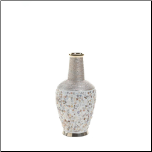 Short Seaside Decorative Vase (SKU: 10016513)