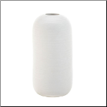 Pure Ceramic Vase (SKU: 10016805)