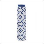 Moroccan Designed Tall Vase (SKU: 10016808)