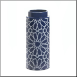 Orion Ceramic Vase (SKU: 10016809)