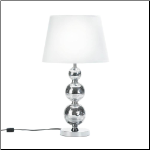 Broadway Glitz Table Lamp