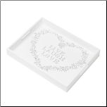 Live Laugh Love Tray (SKU: 10017441)