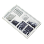 Photo Frame Tray (SKU: 10017442)