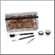 Mineral Makeup Tame Your Brows Kit by Youngevity