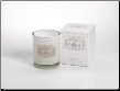Cafe Brasserie Colbert Jar Candle