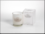 Cafe Belles Rive Jar Candle