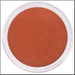 Mineral Blush (SKU: YMM-BLUSH)