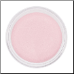 Mineral Makeup Complexion Enhancer (Highlighter)