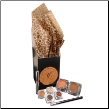 Mineral Makeup Happy Hour Kit