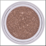 Mineral Eye Shadow - Burgundy™