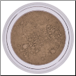 Mineral Eye Shadow - Lucca™