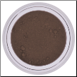 Mineral Eye Shadow - Piza™