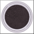 Mineral Eye Shadow - Bordeaux™