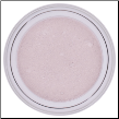 Mineral Eye Shadow - Paris™