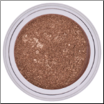 Mineral Eye Shadow - Siena™