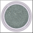 Mineral Eye Shadow - Galway™