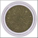 Mineral Eye Shadow - Belfast™