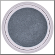 Mineral Eye Shadow - Smoky Mountains™