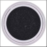 Mineral Eye Shadow - Black Hills™