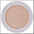 Mineral Eye Shadow - Yellowknife™