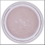 Mineral Eye Shadow - Norway™