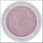 Mineral Eye Shadow - Kensington™