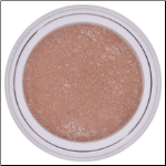 Mineral Eye Shadow - Serengeti™