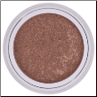 Mineral Eye Shadow - Botswana™