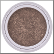 Mineral Eye Shadow - Tortola
