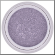 Mineral Eye Shadow - Bonito