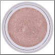 Mineral Eye Shadow - Sugar Hill