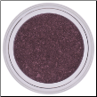 Mineral Eye Shadow - Cranston