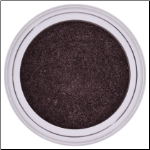 Mineral Eye Shadow - Concord