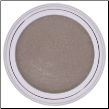 Mineral Eye Shadow - Woodland