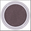 Mineral Eye Shadow - Savoy