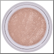 Mineral Eye Shadow - Sugar Loaf