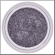 Mineral Eye Shadow - The Rock