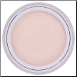 Mineral Eye Shadow - Chateau