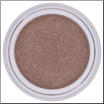 Mineral Eye Shadow - Sunset Blvd.