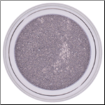 Mineral Eye Shadow - Rodeo Dr.