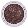 Mineral Eye Shadow - Festive