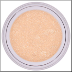 Mineral Eye Shadow - Coconut