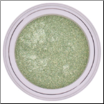 Mineral Eye Shadow - Maui