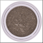 Mineral Eye Shadow - Kona
