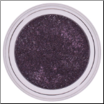 Mineral Eye Shadow - Amethyst