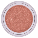Mineral Eye Shadow - Sun Rays