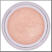 Mineral Eye Shadow - Orion